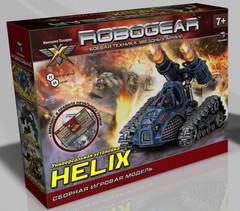 Набор Robogear «Хеликс»