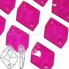Купить оптом в интернет-магазине неоновые стразы Neon Rose, Cosmic