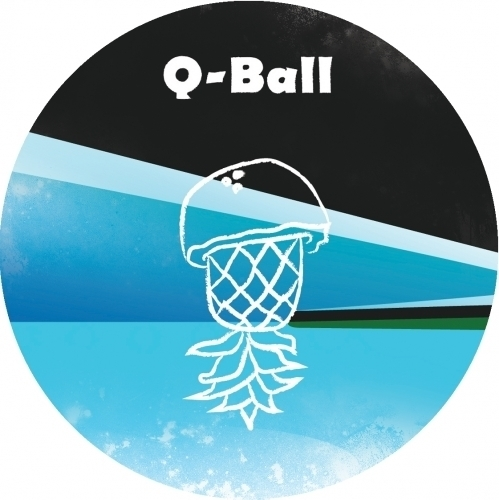 https://static-sl.insales.ru/images/products/1/8163/415989731/On_the_Bones_Q-Ball.jpg