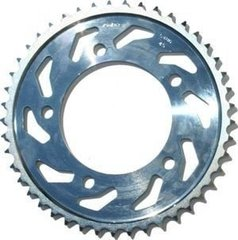 Звезда задняя (ведомая) REAR SPROCKET Sunstar 1-3685-48 для мотоцикла Yamaha