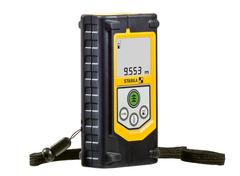 Лазерный дальномер Stabila LD320 до 60 метров (арт. 18379)
