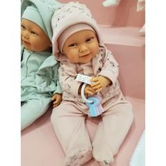 Munecas Antonio Juan Интерактивная кукла