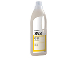 Forbo 898 Euroclean Longlife 0,75кг полимерная мастика матовая
