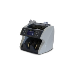 Счетчик банкнот Mercury C-100 CIS (MG)_5032