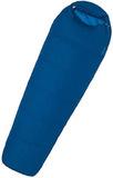 Картинка спальник Marmot Nanowave 50 Estate Blue -