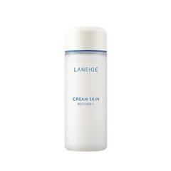 Тонер - крем LANEIGE Cream Skin + 150ml