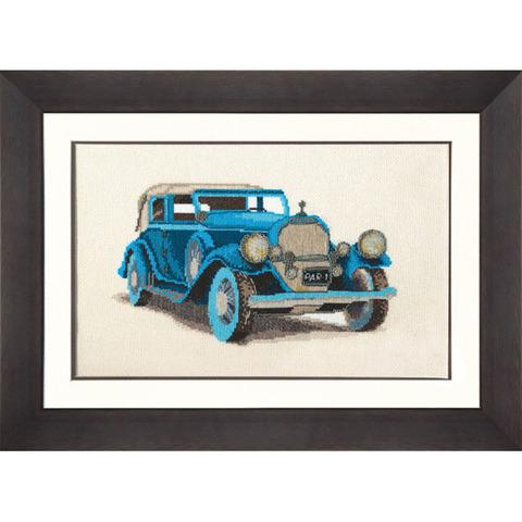 Авто Pierce-Arrow 1931 М-59