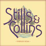 Stills & Collins / Everybody Knows (LP)
