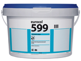 FORBO 599 Eurosafe Super водно-дисперсионный клей / 13 кг