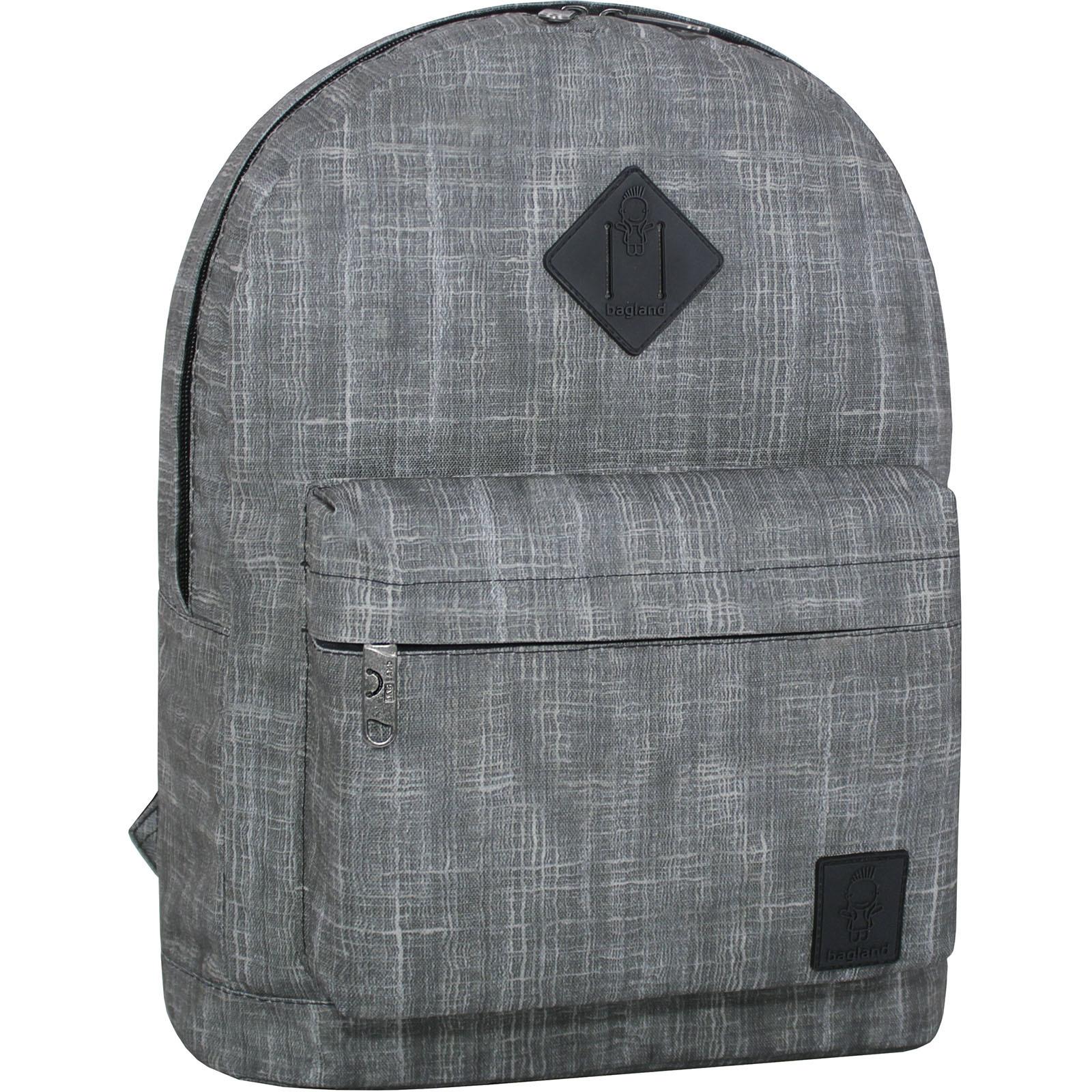 Молодежные рюкзаки Рюкзак Bagland Молодежный 17 л. сублимация 69 (00533664) IMG_2725_суб.69_.jpg