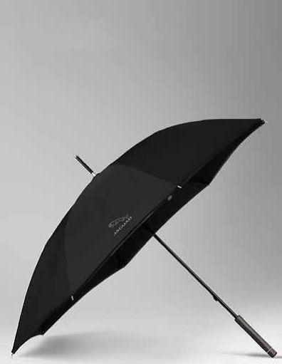 Зонт-трость Jaguar