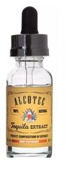 Эссенция Alcotec Tequila Текила, 30 мл на 10л