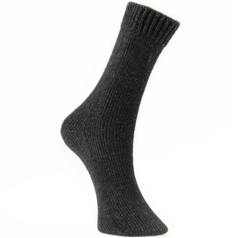 Rico Alpaca Luxury Socks 006 купить