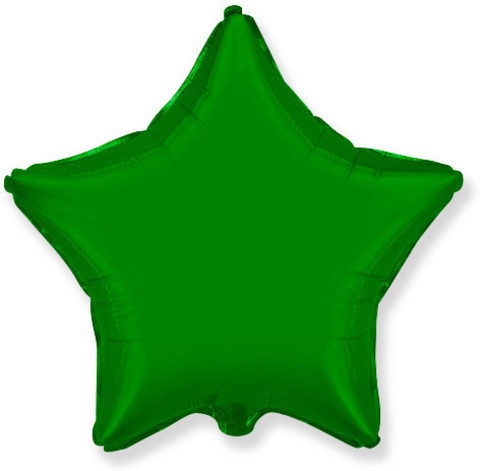 Мини-звезды, 23 см