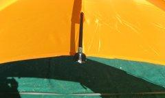 Палатка пляжная Trek Planet Palm Beach 70267