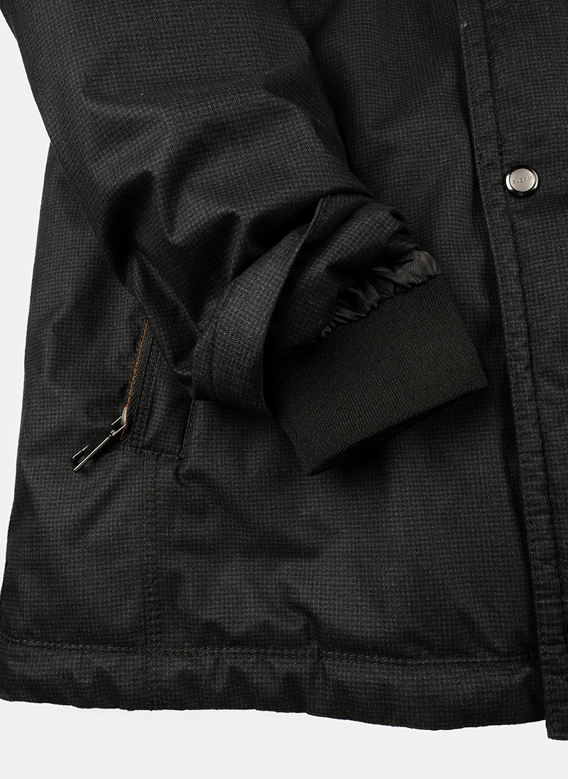 Куртка Bugatti 69042-671913-290