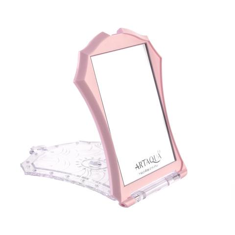 FFleur Зеркало закрывающееся (маленькое) ARTAQUA MIR-2