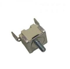 Термопредохранитель для плиты ELECTROLUX/ZANUSSI/AEG (ЭЛЕКТРОЛЮКС/ЗАНУССИ/АЕГ)