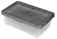 VEX IQ Ресурсный набор Foundation Add-On Kit