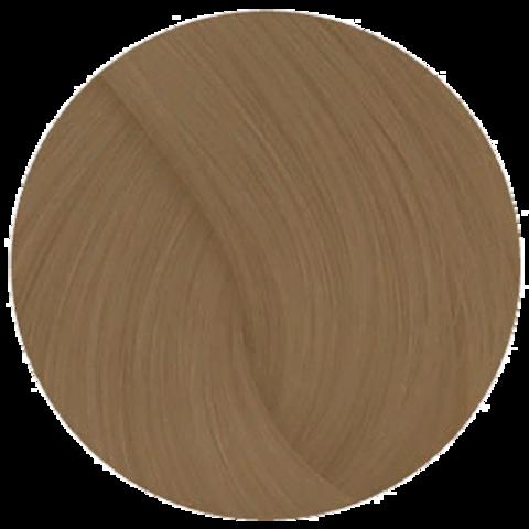 Lebel Luquias BE/P (бежевый блондин) Краска для волос