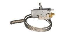 Термостат для пивоохладителей RANCO K50-H2005 002 (1,3 м)