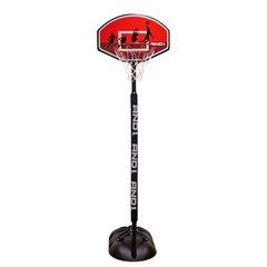 Баскетбольная стойка Game Time Youth Basketball System