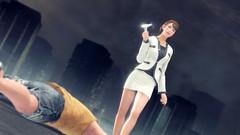 Yakuza: Like a Dragon (PS5, русские субтитры)