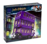 Гарри Поттер - Harry Potter / Justice Magician / Magic World