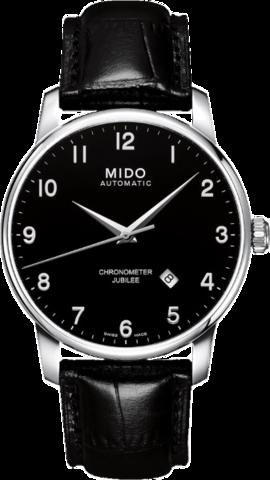 MIDO 8690.4.18.4