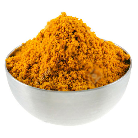 https://static-sl.insales.ru/images/products/1/8169/105013225/curry_powder_unpacked.jpg
