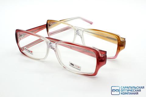 Очки готовые для зрения SALVO SS-ZYR0061