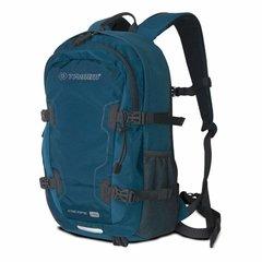 Туристический  Рюкзак Trimm Escape 25, 25 л (красный, серый, синий)