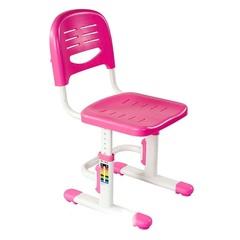 Детский стул (SST3 Pink)