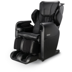 JOHNSON MC-J5800 Массажное кресло (ПЕСОЧНЫЙ)