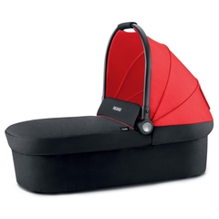 Люлька для коляски RECARO Citylife Carrycot Ruby (5653.21361.66)