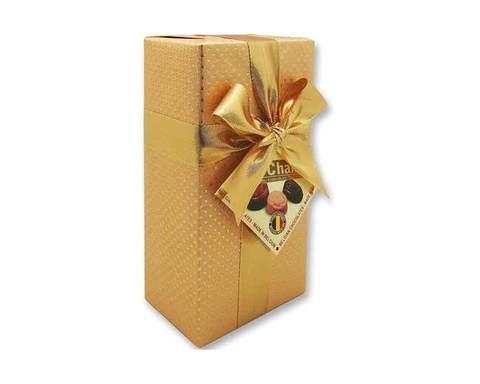 Шоколадные конфеты «Пралине» MarChand, 200 г