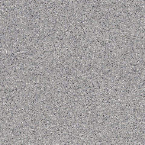 Линолеум START RIVER 6387 4м