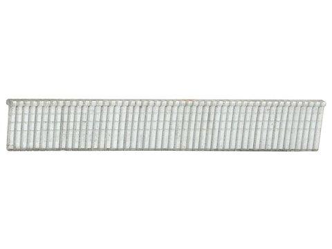 ЗУБР 16 мм гвозди для степлера тип 300, 1000 шт