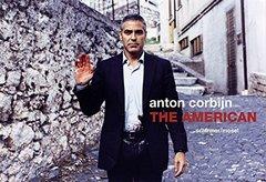 Anton Corbijn Inside American