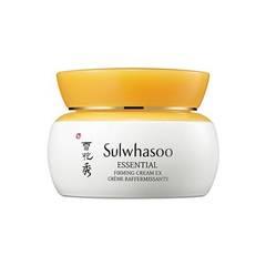 Улажняющий крем Sulhwasoo Essential Firming Cream EX 75ml