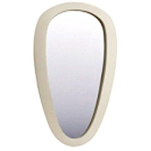 Зеркало SX-1057
