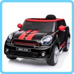 MINI COOPER JJ2258 Электромобиль детский avtoforbaby-spb