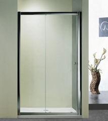 Душевая дверь в нишу WeltWasser WW200 200S2-120 120