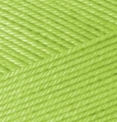612 (Зеленый неон)