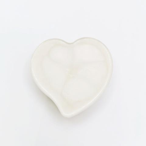 №01 Всплывающий пигмент Жемчужный, Pop-Up Pigment, 25мл. ProArt