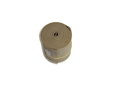 Жгут резиновый  7 см*5  метров. (011219) (Спр) (35133)