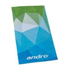 Полотенце ANDRO Prisma