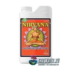 Advanced Nutrients Nirvana 1л