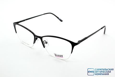 Оправа для очков TEMPO 2317 C1 металл