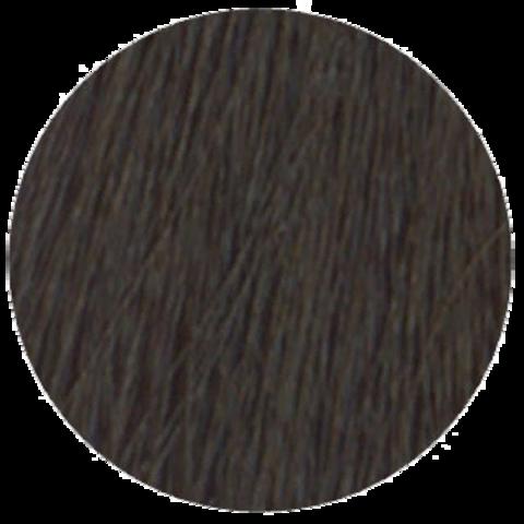 Matrix Socolor Beauty 4SP (шатен серебристый жемчужный) - Стойкая крем-краска для волос